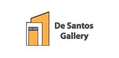 client-de-santos-gallery