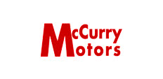 client-muccurry-motors