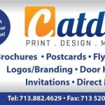 graphic designers in Houston